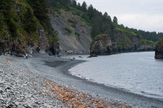 AK beach-4127