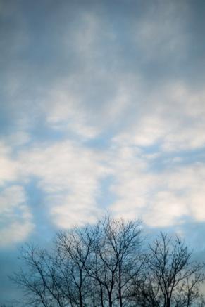 Clouds-4531