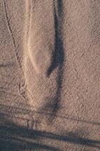 Dune-7382