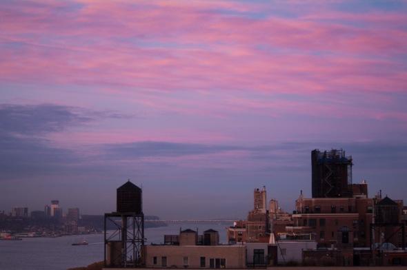 NYC-4098