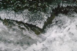 Ice-1271