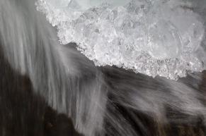 Ice-4878