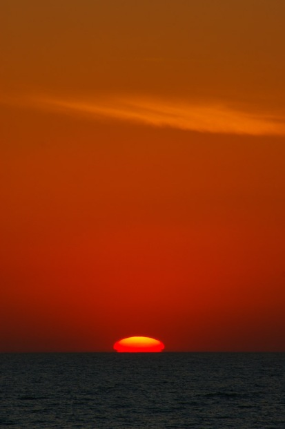 Solstice-4883