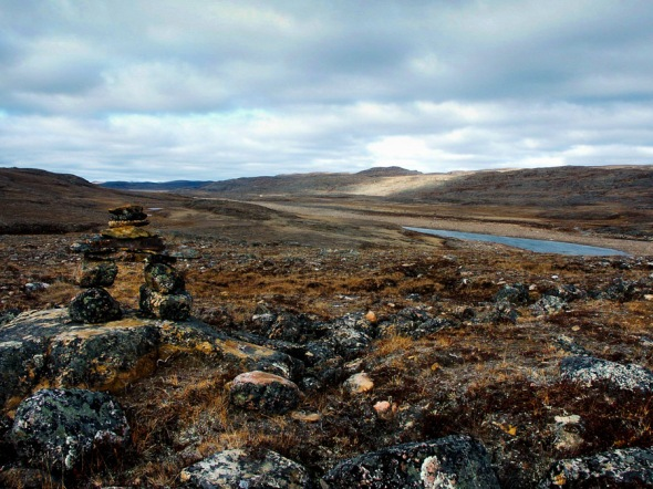 Nunavut-0075