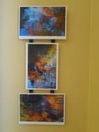 Triptych-1773