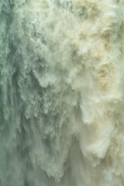 Vic Falls-2350