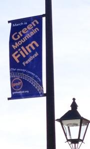 GMFF-1