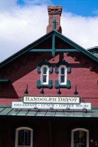 Randolph-6907