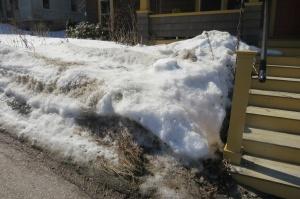 Snow-2023