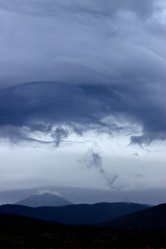 Storm-9907