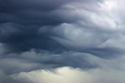 Storm-9908
