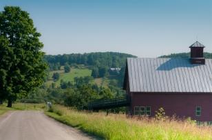 Farm-9017