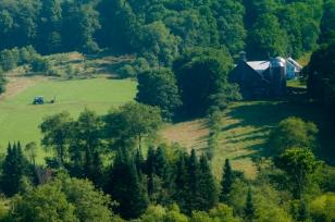 Farm-9019