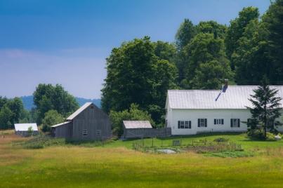 Farm-9155