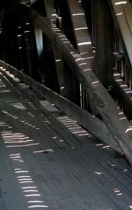 Bridge-0508
