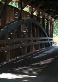 Bridge-0553