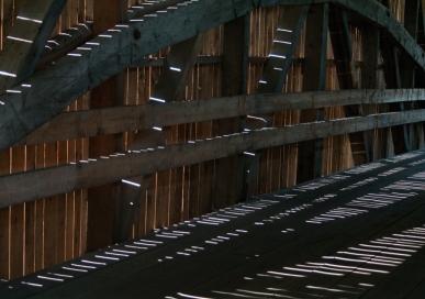 Bridge-0555