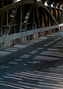 Bridge-0569