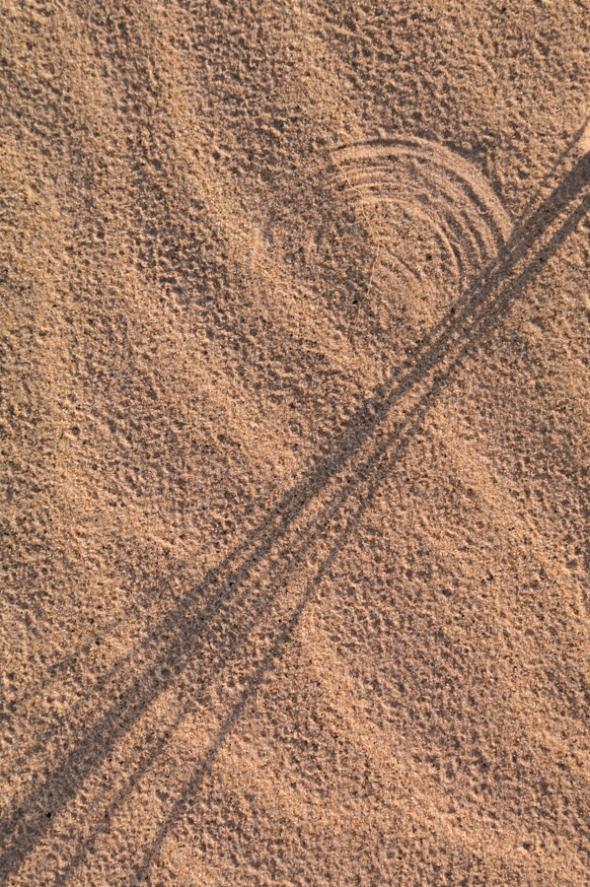 Dunes-9706