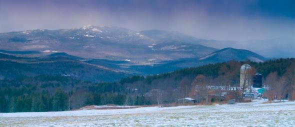 Snow-3449
