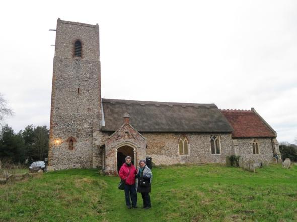 Church-1-2
