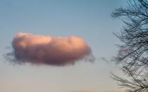 Clouds-3546