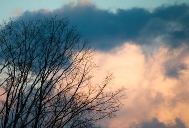 Clouds-3547