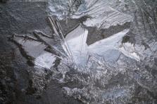 Ice-3779