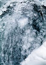 Ice-3849