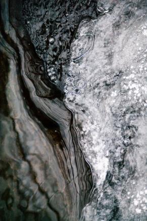 Ice-3883