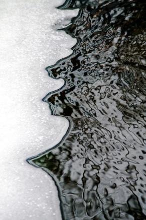 Ice-3885