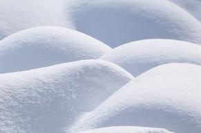Snow-7416
