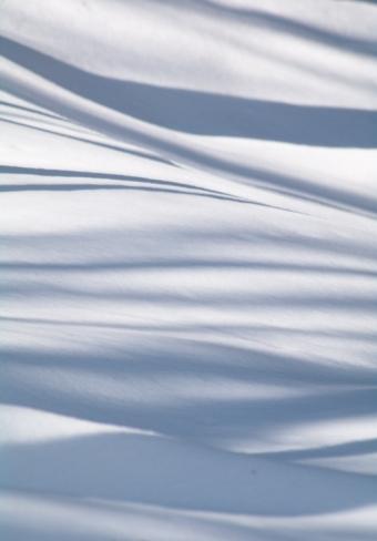 Snow-7678