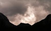 Cloud-0424