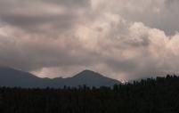 Cloud-0448