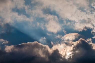 Cloud-0470