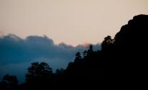 Cloud-0545