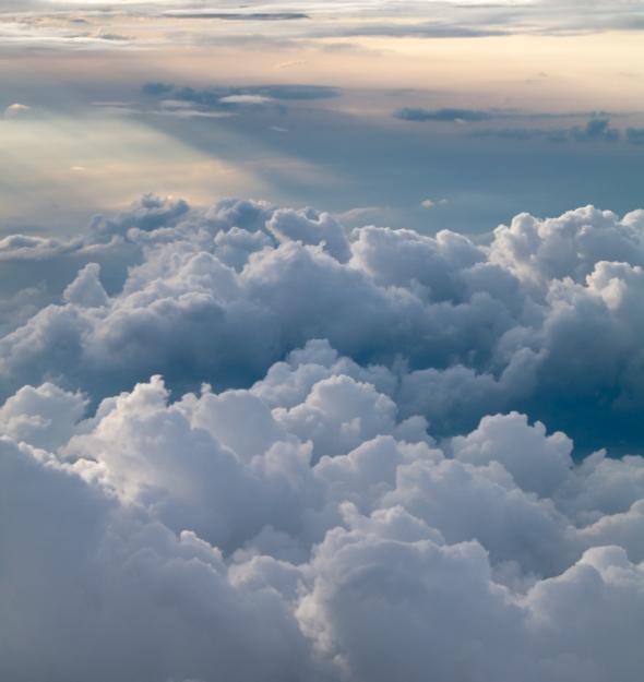 Cloud-0586