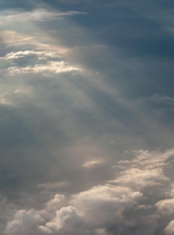 Cloud-0590