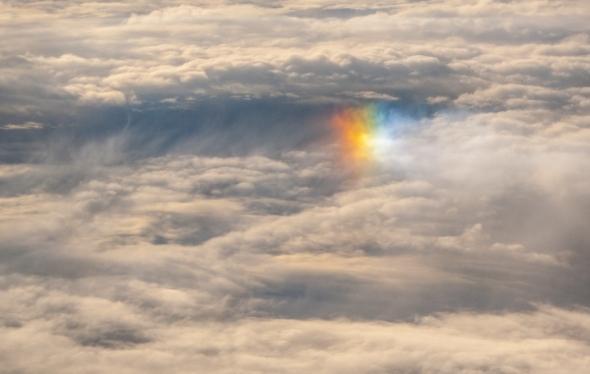 Cloud-0595