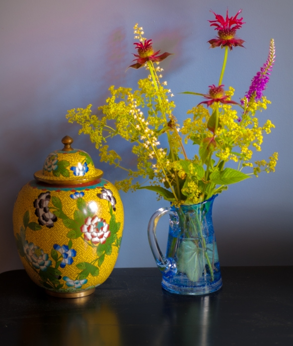 Flowers-1413