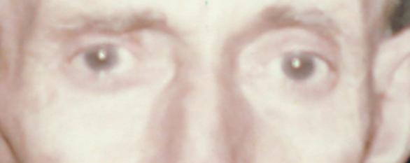eyes--2