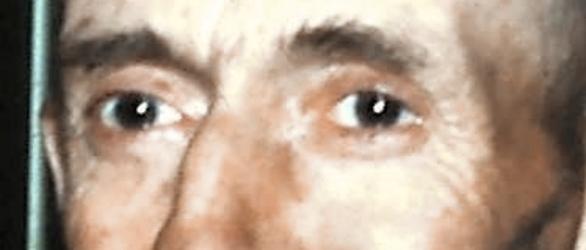 eyes--3
