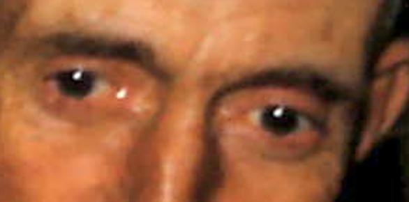 eyes--4