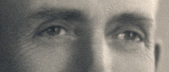 eyes-45