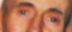 eyes--5