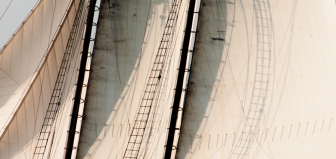 • Sail Away On a recent trip to Martha's Vineyard I watched a fine old 2-masted boat sail by. As is often the case, some of my dreams sailed away with it but not until I'd kept a photograph of the sails.