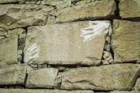 Granite-2575