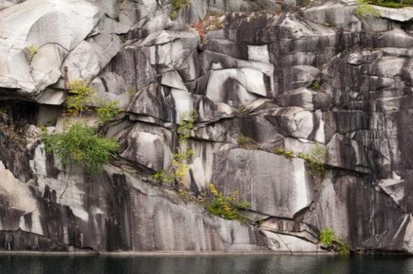 Granite-2594