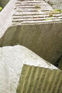 Granite-2626